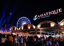 Asiatique-Sky-Night-4