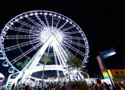Asiatique-Sky-Night-2