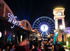 Asiatique-Sky-Night-1