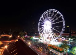 Asiatique-Sky-Night-8