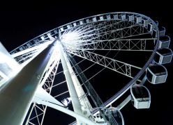 Asiatique-Sky-Night-12